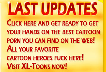Last Updates