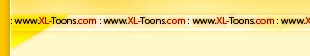 Xl Free Toons