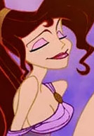 Megara gets banged by Phil