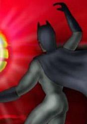 Erotic The Batman