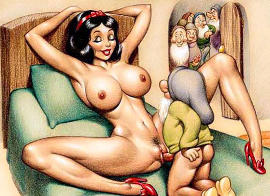фото и рисунки эротические