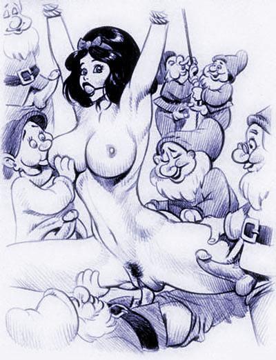eroticheskie-risunki-belosnezhka